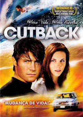 Baixar Cutback - Uma Vida… Uma Escolha Download Grátis