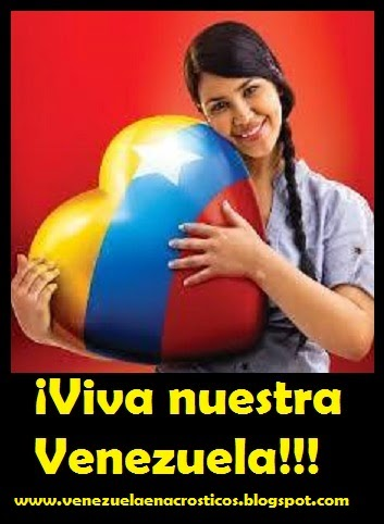 viva Venezuela,jpg