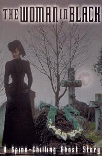 Watch The Woman in Black online