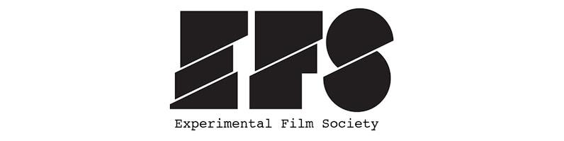 Experimental Film Society