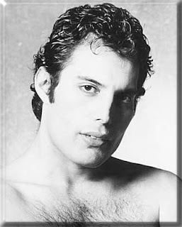 Freddie Mercury Pictures