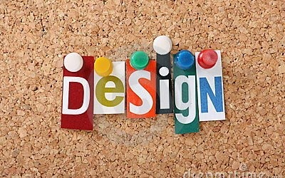 mRLC backwards by design planning, barb galessiere, greg schettler, understanding by design, backwards planning, planning with the end in mind
