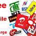 Trick To Get Free Mobile Recharge Unlimited 2013