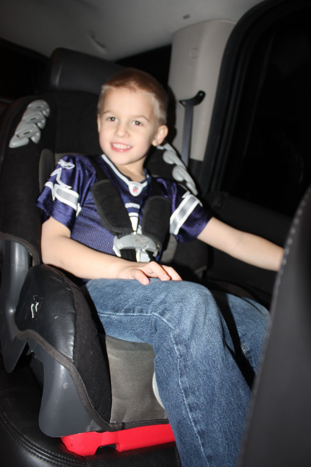 Image Result For Car Seats For Pounds And Up