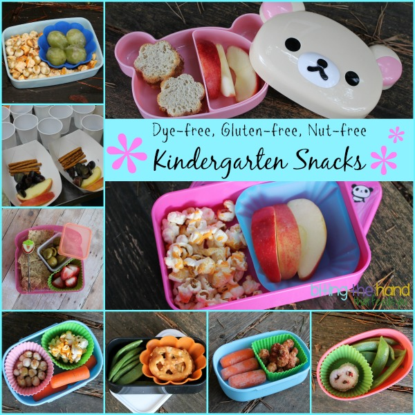 snack for preschool biting the that feeds you november 2013 kindergarten 256