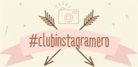 #clubinstagramero