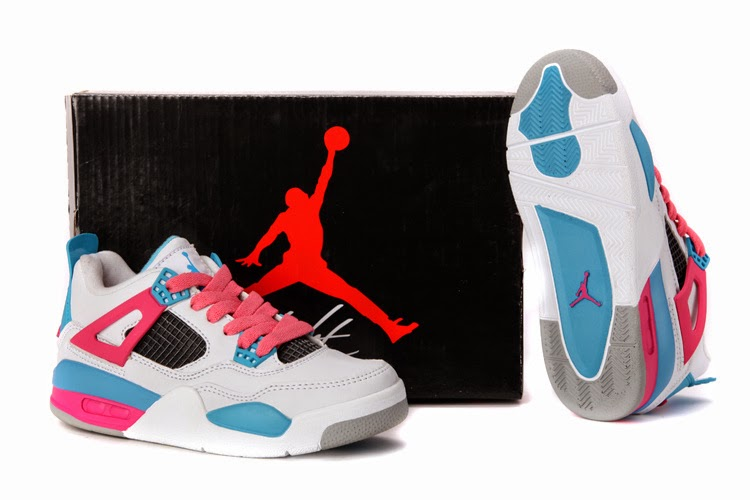 Kids Replica Designer Clothes And Shoes Designer Kids Air Jordan