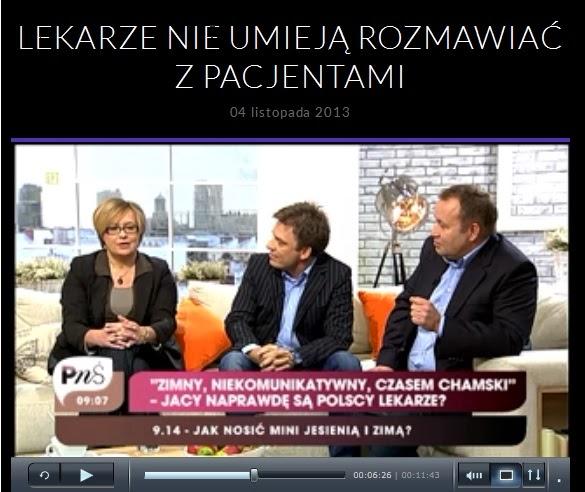 http://pytanienasniadanie.tvp.pl/12912179/lekarze-nie-umieja-rozmawiac-z-pacjentami