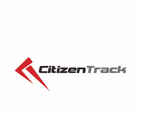 Citizen Track