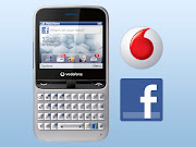 . developed in collaboration with , puts popular social networking .