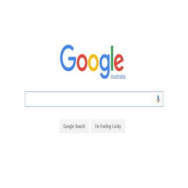 google com au