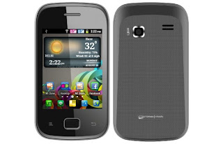dual sim android mobile phone, android mobile phone below Rs.4000, micromax smarty, micromax a25, specifications, features, price of micromax smarty a25