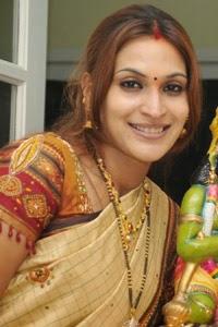 coogled superstar rajinikanth daughter aishwarya dhanush