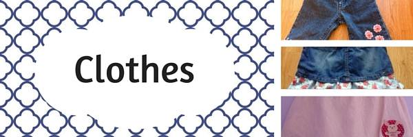 http://keepingitrreal.blogspot.com.es/p/for-kids-clothes.html
