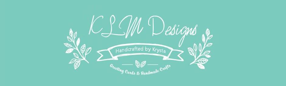 KLM Designs
