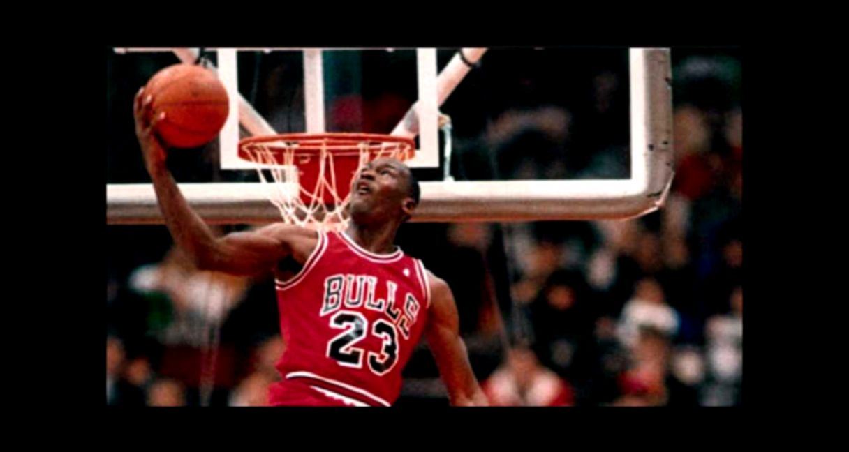 Michael Jordan  Chicago Bulls Michael Jordan   YouTube