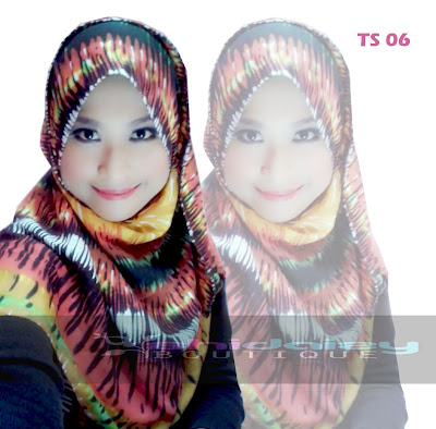 tribal,shawl,shidaizy boutique,