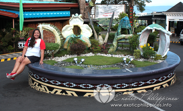 10 Top Must Visit Davao Tourist Attractions Davao City Philippines