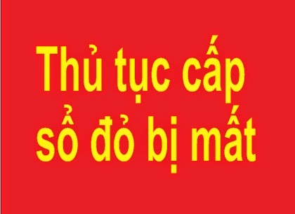 thu-tuc-cap-so-do-bi-mat