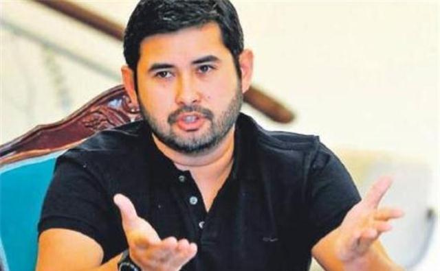 """""""Negara Perlu Menteri Bijak, Bukan 'Tampung' Poket Sendiri""""- TMJ"""