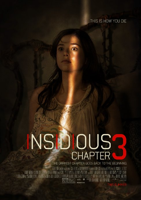 Download FIlm horror insidious 3 2015 Bluray 720p HD