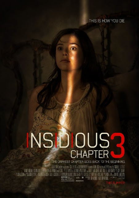 Insidious Chapter 3 (2015)  Subtitel Indonesia