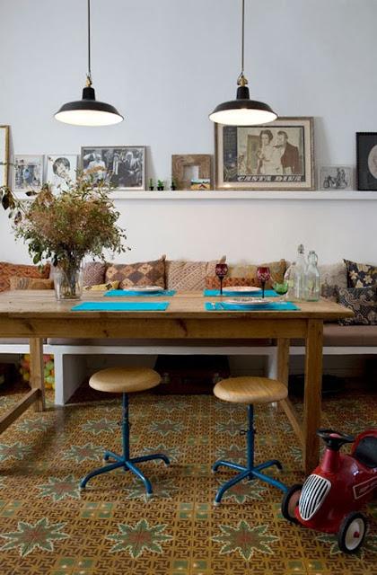 Patterned-Tile-Floor.jpg
