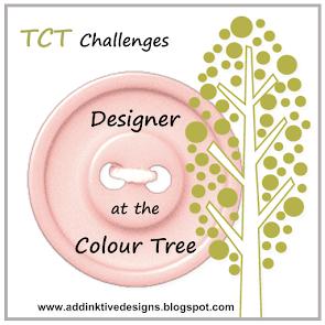 I Design for -