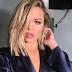 Khloe Kardashian Reveals The 3 Craziest Places She's Had S**ex
