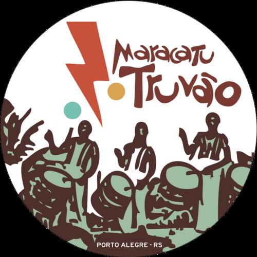 Maracatu Truvão