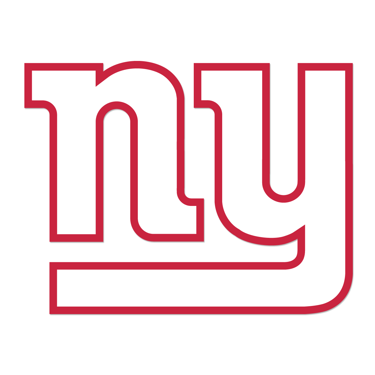 sports   entertainment   opinion new york giants concept steelers logos vector steelers logos images