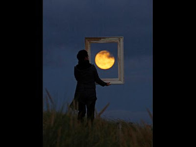 Rondel au clair de lune Laurent%2BLaveder%2B03