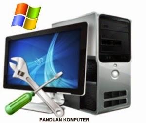 Blog Panduan Belajar Komputer