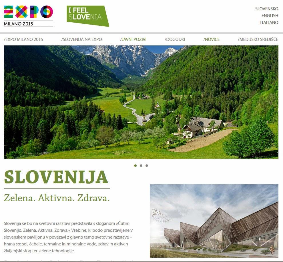http://www.exposlovenia.si/en