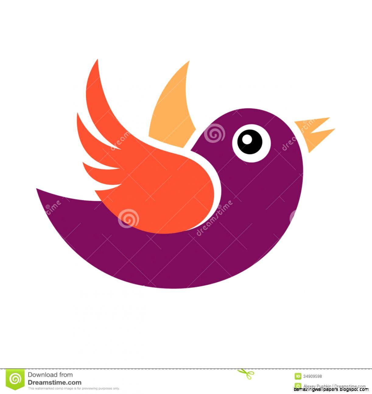 Bird Royalty Free Stock Photos   Image 34909598
