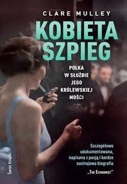 http://lubimyczytac.pl/ksiazka/197072/kobieta-szpieg