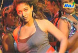Nayanthara Converted To Christianity