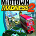 Midtown Madness 2 Free Download PC Game Full Version