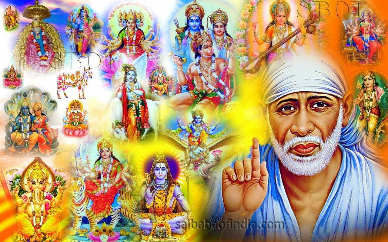 indian-gods-hindu-gods-collage-.jpg