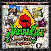 Jamalski - Jamal A La Tape Ski