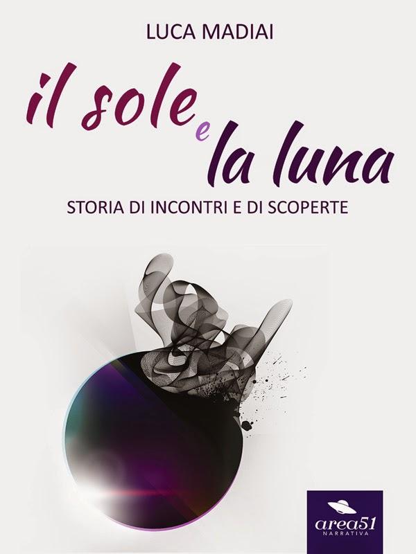 Il Sole e la Luna - romanzo