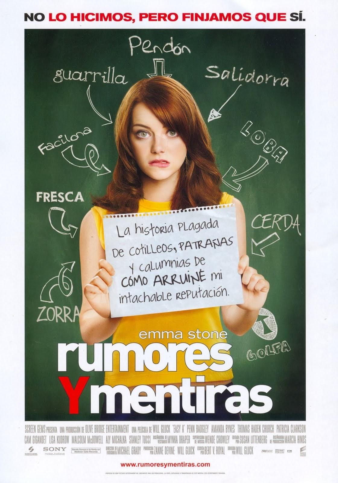 http://3.bp.blogspot.com/-KIFKFUMnHdA/UlU61OfYFrI/AAAAAAAAA_M/h_OHwyl3D5s/s1600/Rumores_Y_Mentiras.jpg