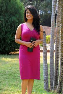 Supriya-Stills-At-Sashesham-Pressmeet-CF-012.jpg
