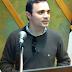 VLOG 55 - Apresentação nas V Jornadas de Relações Públicas (UAç)
