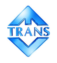 Lowongan Kerja 2013 Terbaru Februari Trans TV