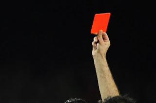 FIFA estudia replanteamiento en el reglamento
