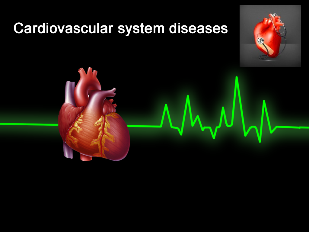 You can easily have paid or free Heart Cardiology PowerPoint Template ...
