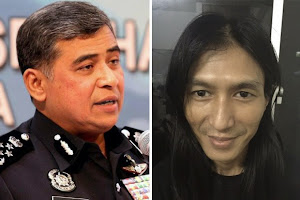 Thumbnail image for Anggota Polis Buli & Rakam Zamani Slam Menyanyi Diambil Tindakan Tegas