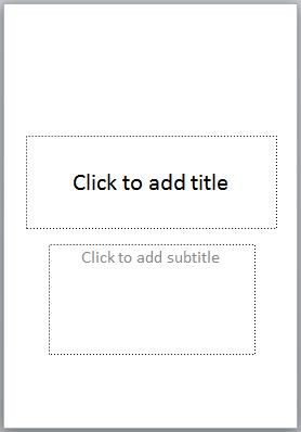 PowerPoint page setup 002