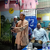 #PRKSgLimau - Ucapan Ringkas Dr Sohaimi Lazim